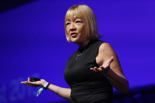 cindy-gallop-inspirefest15-2