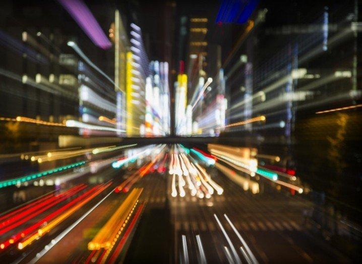 city-fibre-shutterstock