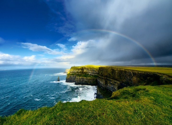 cliffs-of-moher-shutterstock