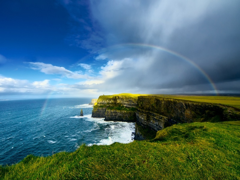Start-up map of Ireland goes online