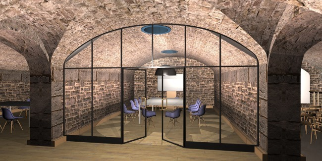 vaults-dogpatch-dublin-meeting-rooms