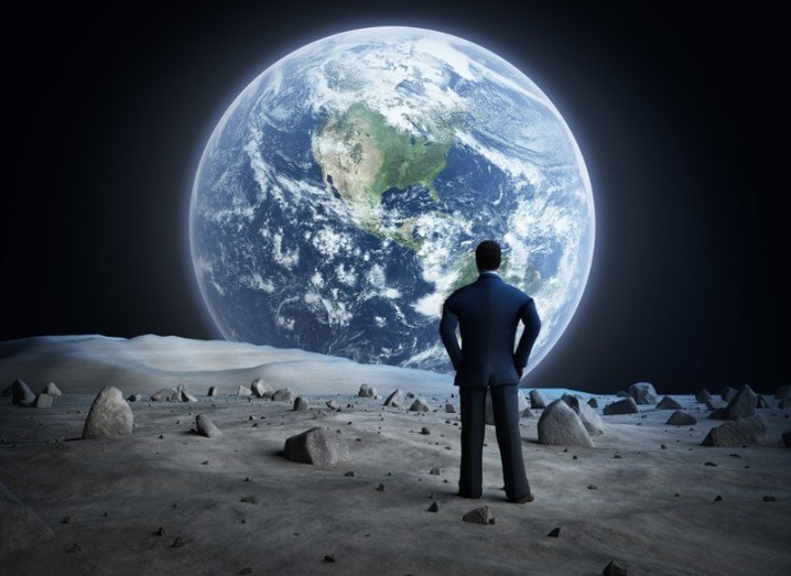 earth-shutterstock