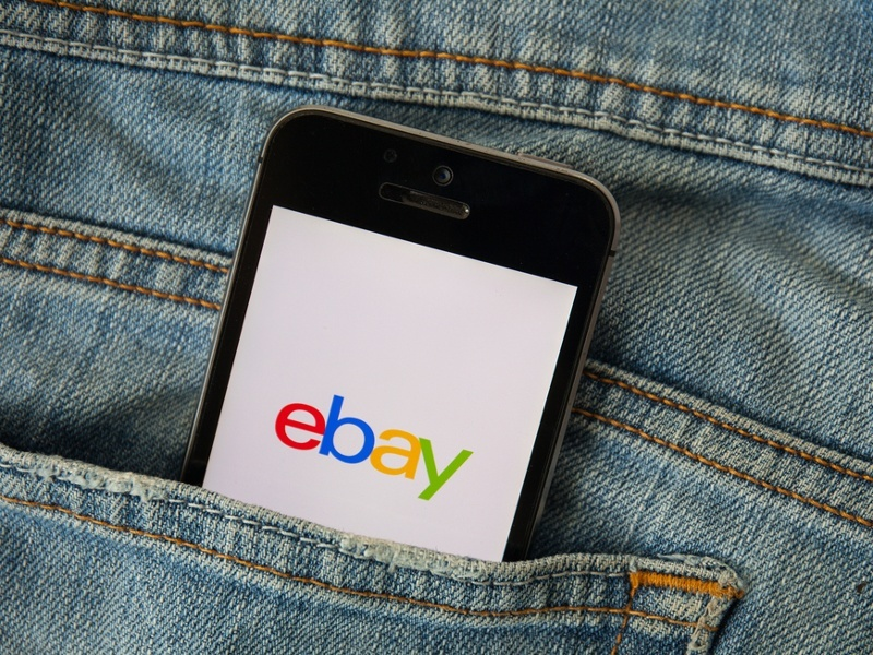 eBay reports Q2 revenues of US$4.4bn, sells Enterprise division for US$925m