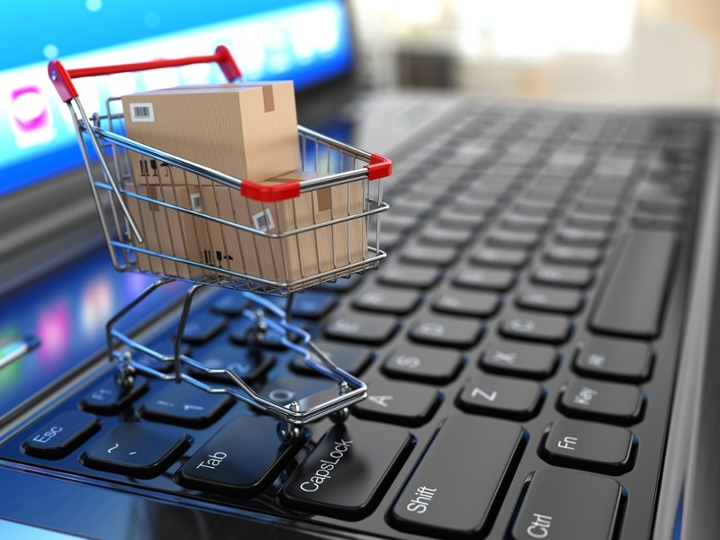15 small businesses to share €150k OPTIMISE e-commerce fund
