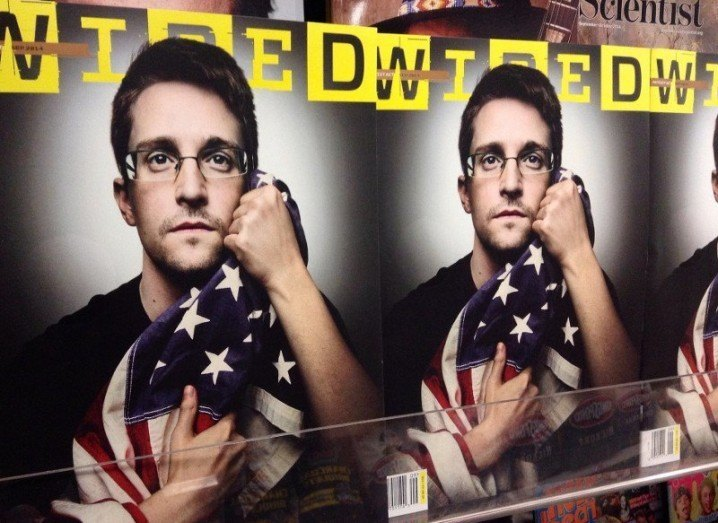 edward-snowden-wired-flickr