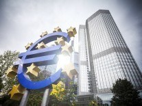 European venture capital firms raised €2bn in Q2 — double last year