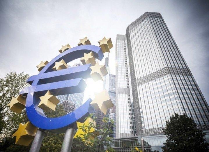 european-central-venture-capital