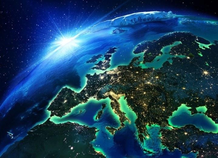 europe-shutterstock