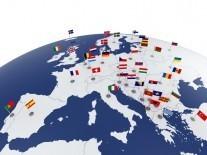 50 start-ups emerge from UCC-led EU-XCEL accelerator
