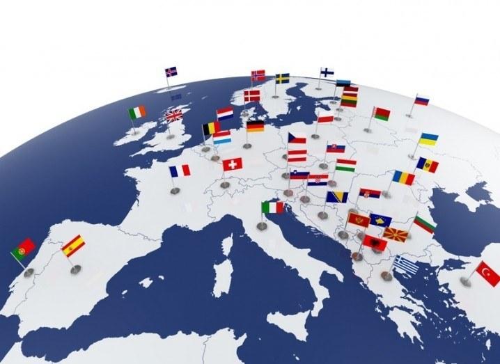 start-ups-europe-shutterstock