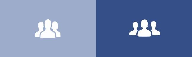 facebook-groups-icon