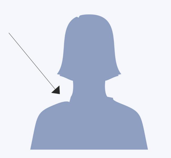 facebook-lady-chip-shoulder