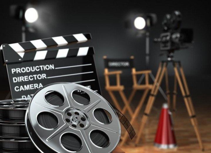 film-studio-limerick-shutterstock