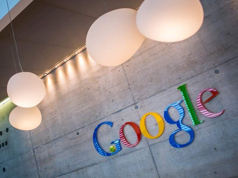 Google reports better-than-expected US$17.7bn second quarter