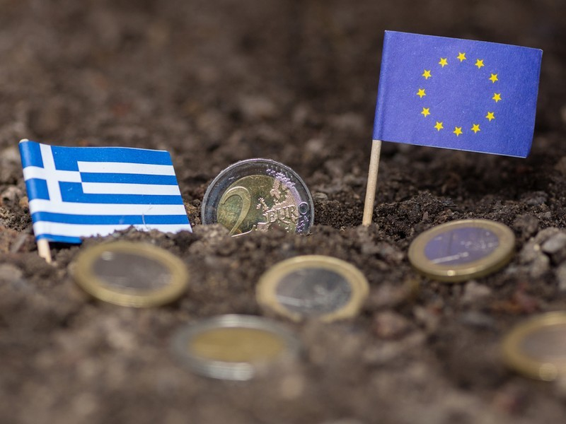 Greek crisis: Bitcoin, iTunes and App Store problems [Updated]