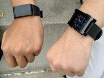 New Wi-Fi reflector chip to let wearables use 1,000 times less energy