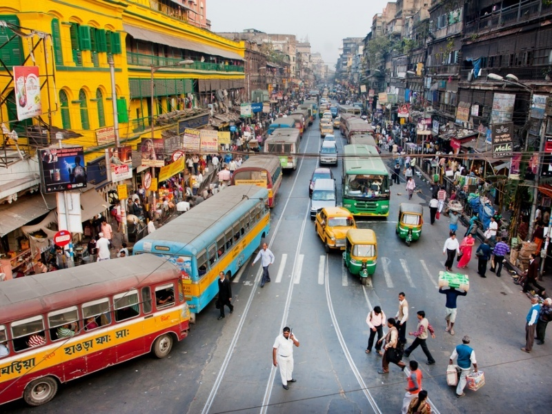 Uber is accepting credit card payments in India again