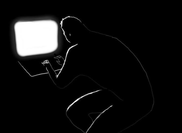 internet-spy-shutterstock