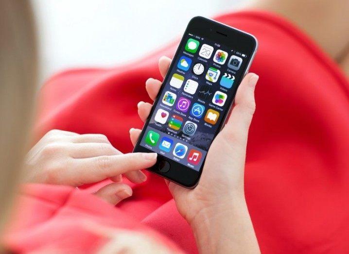 iphone6-shutterstock