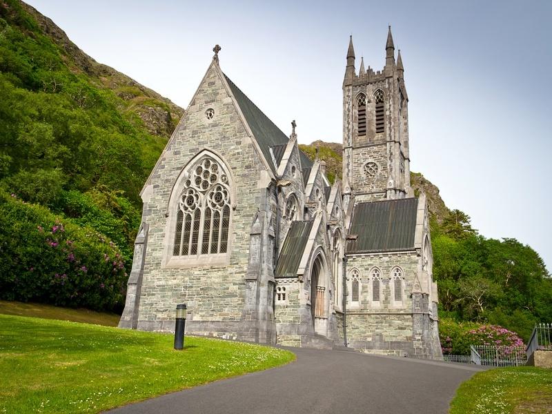 Irish genealogy resource with 400,000 Catholic parish records to go online