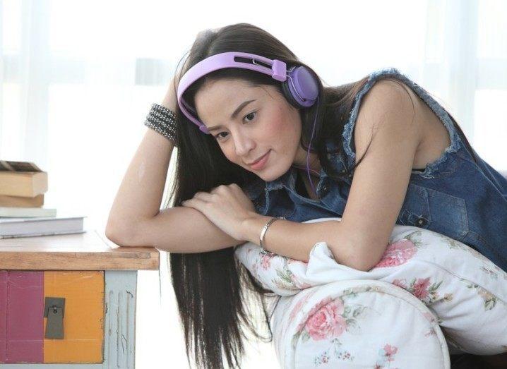 music-fan-shutterstock