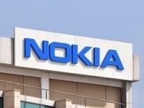 Nokia beats forecasts and reports a profitable second quarter