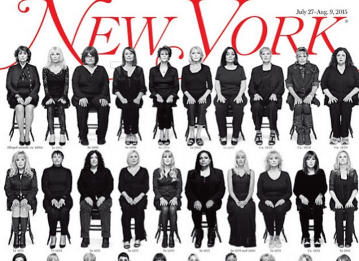 new-york-magazine-cosby-women-cover