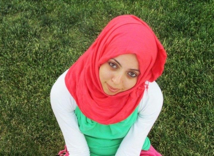 Maysa Alshaer, founder, Loz Project