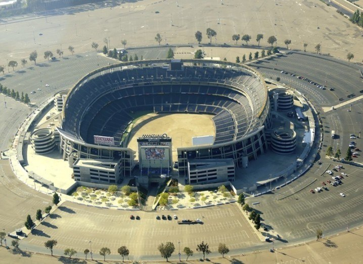 qualcomm-stadium-shutterstock