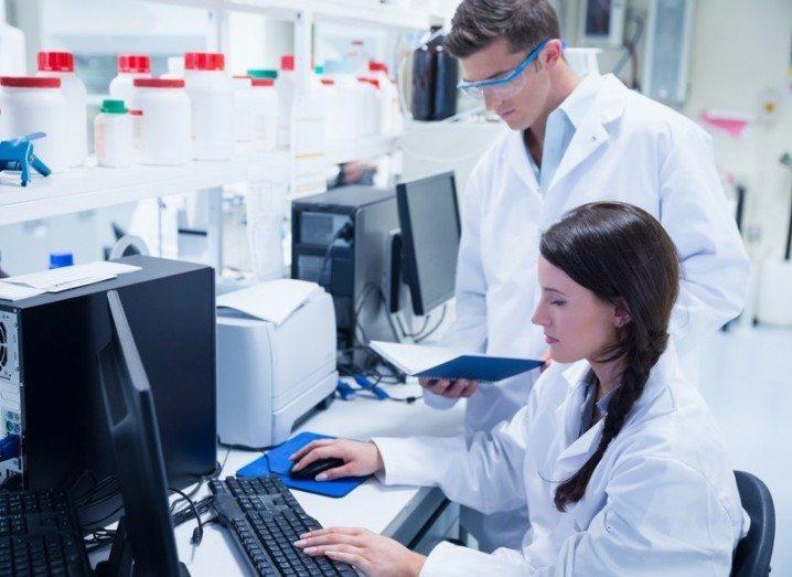 researchers-horizon-2020-shutterstock-science