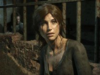 New Tomb Raider game is no longer an Xbox exclusive, PS4 and PC release dates announced
