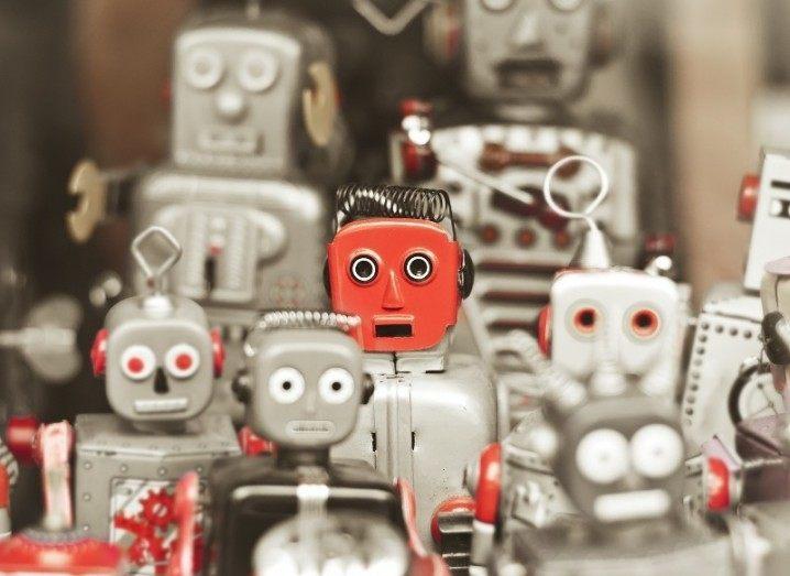 Robot-manned-hotel-Japan