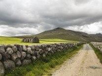 .ie domains pass 200k milestone, but urban-rural divide haunts digital Ireland