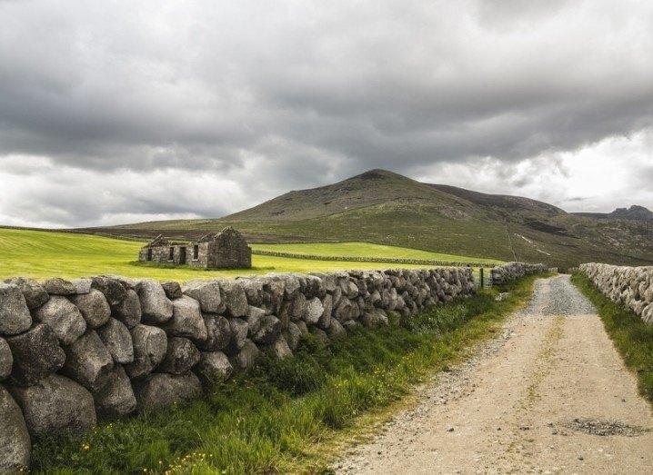rural-ireland-shutterstock