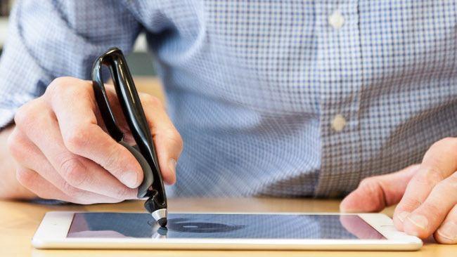 scriba-stylus-ipad