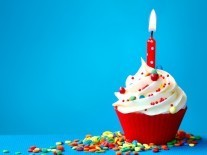 5 young coders to watch as CoderDojo celebrates 4th birthday