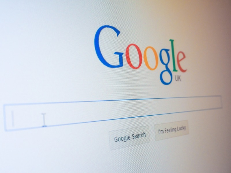 Google asked to remove more than 1m links under right to be forgotten