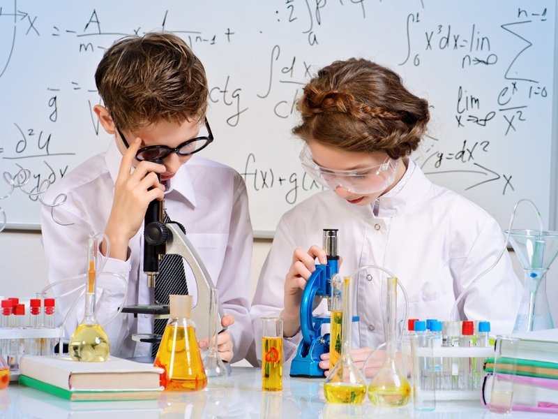 Google Science Fair 2015 features 3 Irish finalists