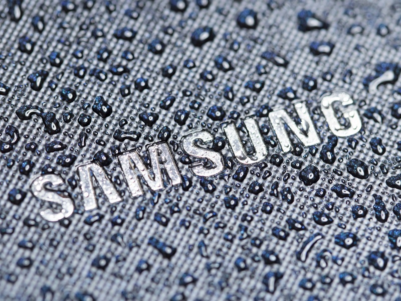Samsung's Galaxy Note 5 and Galaxy edge+ to get early release