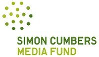 Simon Cumbers Media Fund