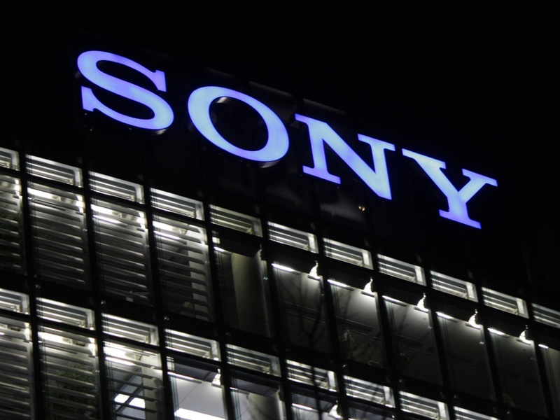 Sony launches crowdfunding site for its employees