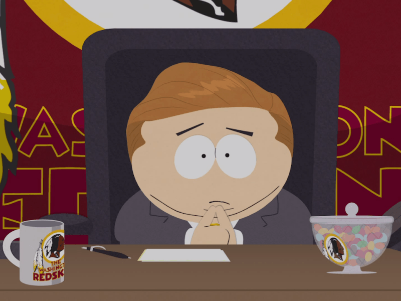 Hulu pays US$192m to hold onto South Park streaming rights