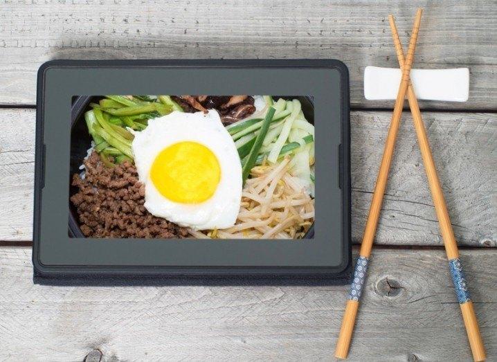 tech-asian-food-shutterstock