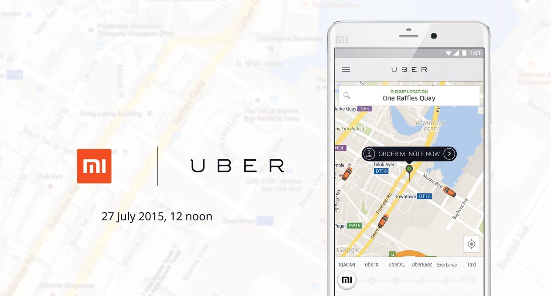 uber-singapore