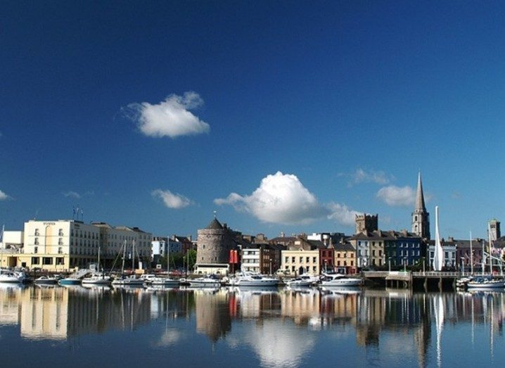 waterford-hotelsireland