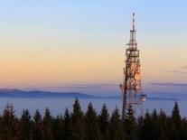 15 new jobs as wireless player Benetel raises US$750,000 investment