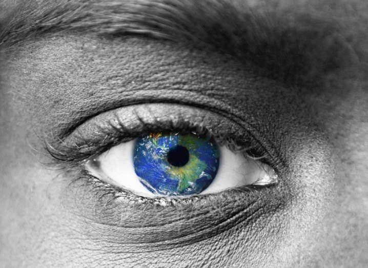 world-eye-shutterstock