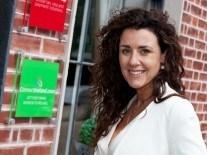Leaders' Insights: Joanna Murphy, CEO, ConnectIreland