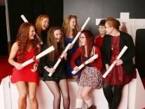Intel offering 10 scholarships for female STEM students