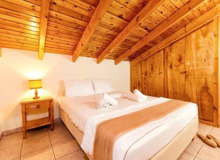 Airbnb hosts tax
